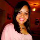 Carla Ohana Braga Pinheiro (Estudante de Odontologia)