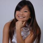 Dra. Marília Okamota (Cirurgiã-Dentista)
