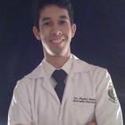 Dr. Pedro Sette (Cirurgião-Dentista)