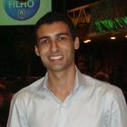 Dr. Adriano Reis dos Santos (Cirurgião-Dentista)