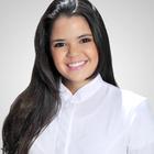 Dra. Lorena Martins de Sá Torres (Cirurgiã-Dentista)