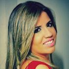 Dra. Lanna Vanessa P. Gomes (Cirurgiã-Dentista)