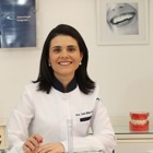 Dra. Ana Elisa da Silva (Cirurgiã-Dentista)
