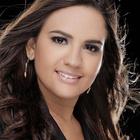Dra. Jéssica Rafaela C. de Lima (Cirurgiã-Dentista)