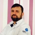 Dr. Fabio Kelly de Almeida (Cirurgião-Dentista)