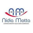 Dra. Nidia Motta (Cirurgiã-Dentista)