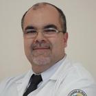 Dr. Eduardo da Silva Zombini (Cirurgião Dentista)