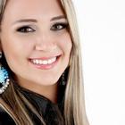 Dra. Camila Bressan (Cirurgiã-Dentista)