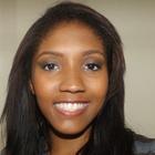 Tatiana Mendes de Santana (Estudante de Odontologia)