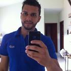 Rafael Lima Zancanaro (Estudante de Odontologia)
