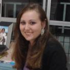 Nathália Tavares Elias (Estudante de Odontologia)