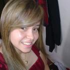 Fernanda Silva Soares (Estudante de Odontologia)