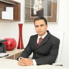 Dr. Jairo de Abreu Ferreira (Cirurgião-Dentista)