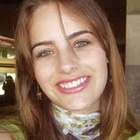 Michelly Valeria Bonassa Ribeiro (Estudante de Odontologia)