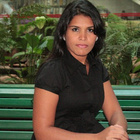 Dra. Luciene da Silva Sinatra (Cirurgiã-Dentista)
