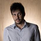 Dr. Guilherme Correa (Ortodontista)