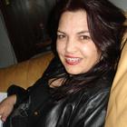 Dra. Patricia Helena Vendramin Pedroso (Cirurgiã-Dentista)