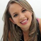 Déborah Enya Diniz Tôrres Moura (Estudante de Odontologia)