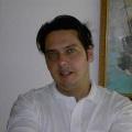 Dr. Roberto Faraldo Junior (Cirurgião-Dentista)