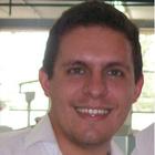 Bruno Fernando Biraes (Estudante de Odontologia)