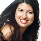 Dra. Liane Bastos Magno (Cirurgiã-Dentista)