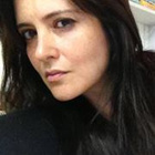 Dra. Jacqueline L. Graf Serra (Cirurgiã-Dentista)