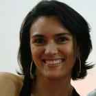 Dra. Ana Cláudia Dias Tavares de Melo (Cirurgiã-Dentista)