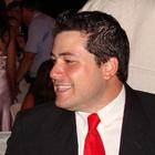 Dr. Daniel Galvanini (Cirurgião-Dentista)