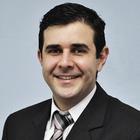 Dr. Ricardo Alves da Cunha (Cirurgião-Dentista)