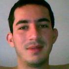 Carlos Eduardo Silva Negrao (Estudante de Odontologia)