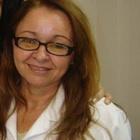 Dra. Fátima Barbosa Sousa (Cirurgiã Dentista)