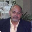 Dr. Eron Medeiros (Cirurgião-Dentista)