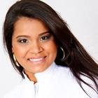Dra. Daiene do Nascimento Gaiato (Cirurgiã-Dentista)