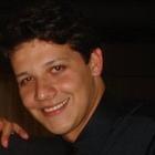 Leonardo Henrique Sarkis Müller (Estudante de Odontologia)