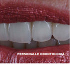 Dra. Daniela Mazzi (Cirurgiã-Dentista)