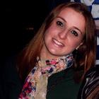 Luiza Roberta Bin (Estudante de Odontologia)