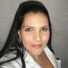 Dra. Larissa Borges Santa Rosa (Cirurgiã-Dentista)