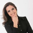 Dra. Ana Clara Lobianco dos Santos (Cirurgiã-Dentista)