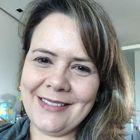 Dra. Gisele F Dias (Cirurgiã-Dentista)