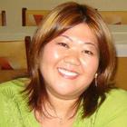 Dra. Patricia Hatsue Makino (Cirurgiã-Dentista)