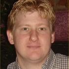 Dr. Daniel Schirmer (Cirurgião-Dentista)