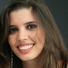 Dra. Marilia Garcia Ferreira de Oliveira (Cirurgiã-Dentista)