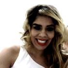 Carol Queiroz (Estudante de Odontologia)