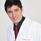 Dr. Paulo Everton da Penha Belo (Cirurgião-Dentista)