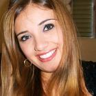 Paula Mendonça (Estudante de Odontologia)