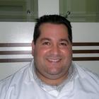 Dr. Adriano Marcos Rodrigues (Cirurgião-Dentista)