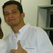 Jailson de Souza Moreira (Estudante de Odontologia)