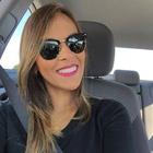 Karla Santos Pinto (Estudante de Odontologia)