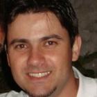 Dr. Mateus Severo Schramm (Cirurgião-Dentista)