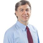 Dr. João Carlos Müller Filho (Cirurgião-Dentista)